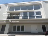 Dijual - Ruko Rukan Pusat Kota Semarang