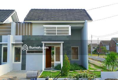 Dijual - Dijual Rumah Murah di Pusat Kota Sidoarjo - 400 Jutaan