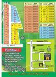 Cluster Kavling Segaran Residence Malang Jawa Timur