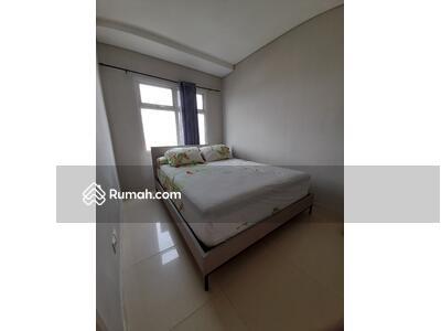 Disewa - Disewakan Apartemen Madison Park 1 Bed Room Furnis