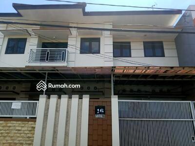 Dijual - Rumah kost fasilitas lengkap di Daerah Kampus Universitas Brawijaya