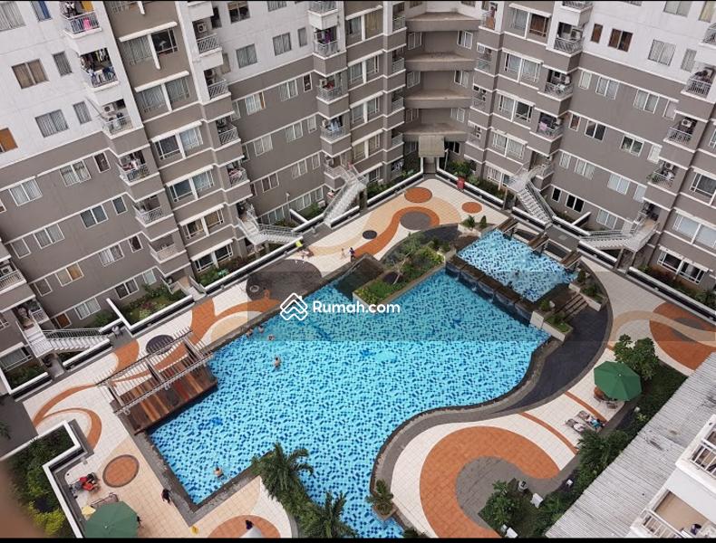 Dijual Apartment Sudirman Park Tanah Abang Jakarta Pusat #99253523