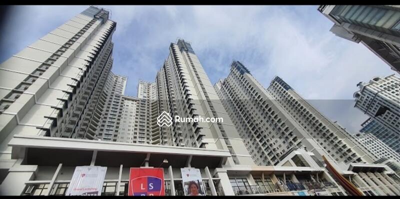 Dijual Apartment Sudirman Park Tanah Abang Jakarta Pusat #99253525