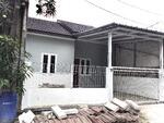 2 Bedrooms Rumah Cikarang, Bekasi, Jawa Barat