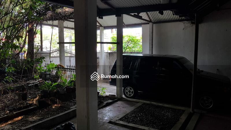 Rumah Bantarjati Jl Raya Bangbarung #99272379