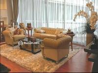 Disewa - For Rent Apartment Ascott Thamrin, 3BR, BEST DEAL, Furnished di Jakarta Pusat.