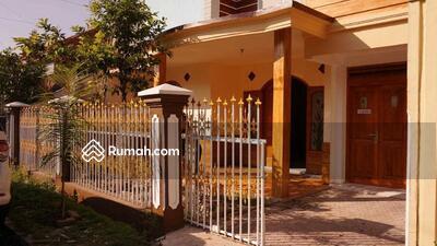 Dijual - Dijual Cepat Rumah Bagus Terawat di Malang
