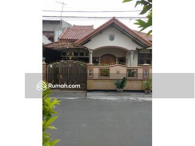 Dijual - Dijual Rumah Hook Bagus di Pulo Gebang Jakarta Timur