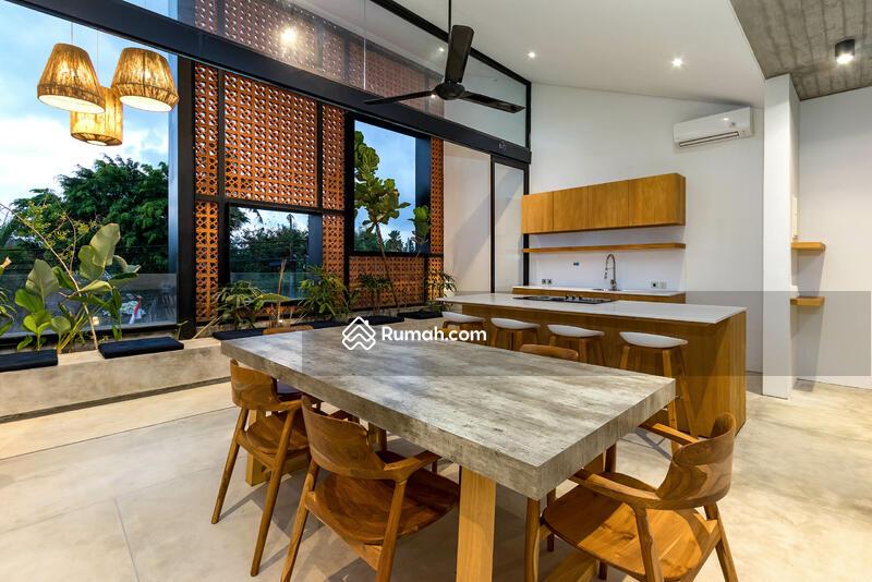 3 Bedroom Apartment & Shop 5 Menit ke Pantai Berawa Canggu & Finns Beach Club Bali #107359681