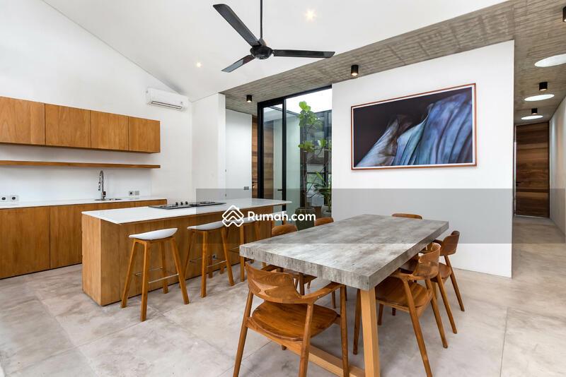 3 Bedroom Apartment & Shop 5 Menit ke Pantai Berawa Canggu & Finns Beach Club Bali #107359683
