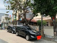 Dijual - Komplek Graha Sunter Pratama