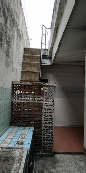 Rumah 1,5 Lantai Pulo Asem Akses 2 Mobil #99305737