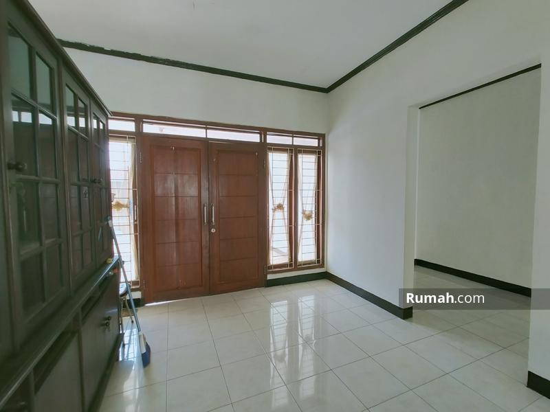 Dijual Rumah Murah, dekat Stasiun Bogor, Pasar Anyar, Pintu Tol Yasmin #99321745