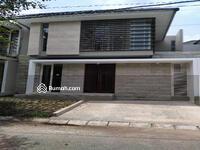 Dijual - Rumah Di Cirebon