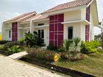 Grand Sutera Kragilan - Rumah Subsidi Kualitas Realestate Layak Huni By Mas Group Developer