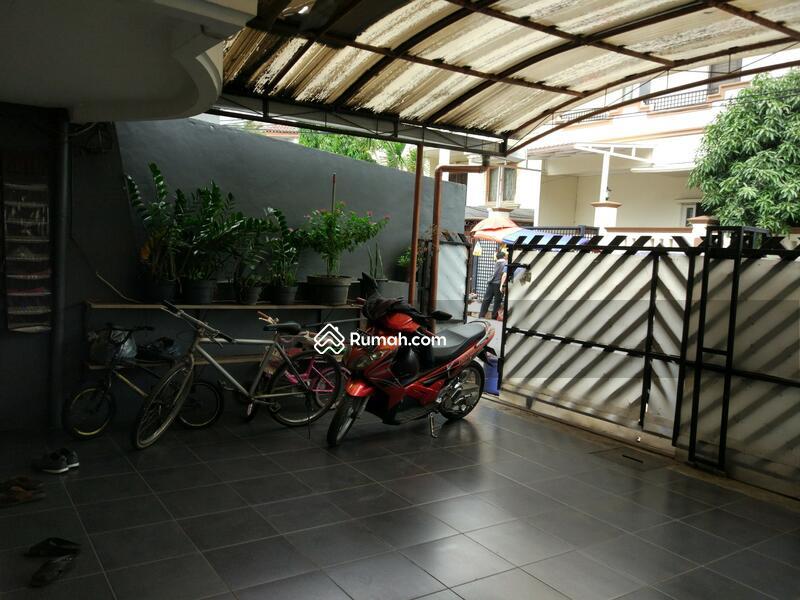 Rumah Kelapa Gading Hibrida Jakarta Utara Jalan Hibrida Kelapa Gading Jakarta Utara Dki Jakarta 5 Kamar Tidur 150 M Rumah Dijual Oleh Rio Rp 2 4 M 17781203