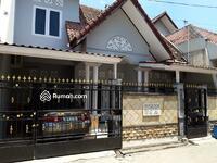 Dijual - rumah Gentan Sukoharjo
