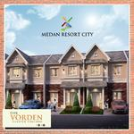 Medan Resort City