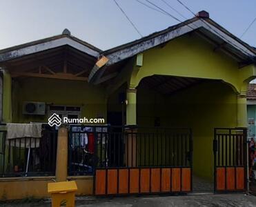 Rumah Dijual Di Citra Raya Tangerang Luas Lantai Antara 40 50 M Terlengkap Rumah Com