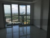 Dijual - Studio Apartment Casa de Parco BSD, Tangerang Selatan