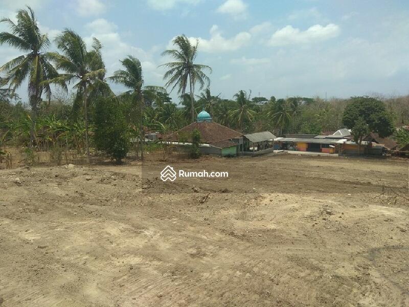 Tanah Dijual Kulonprogo, Garansi Profit 30% Pertahun #99407663