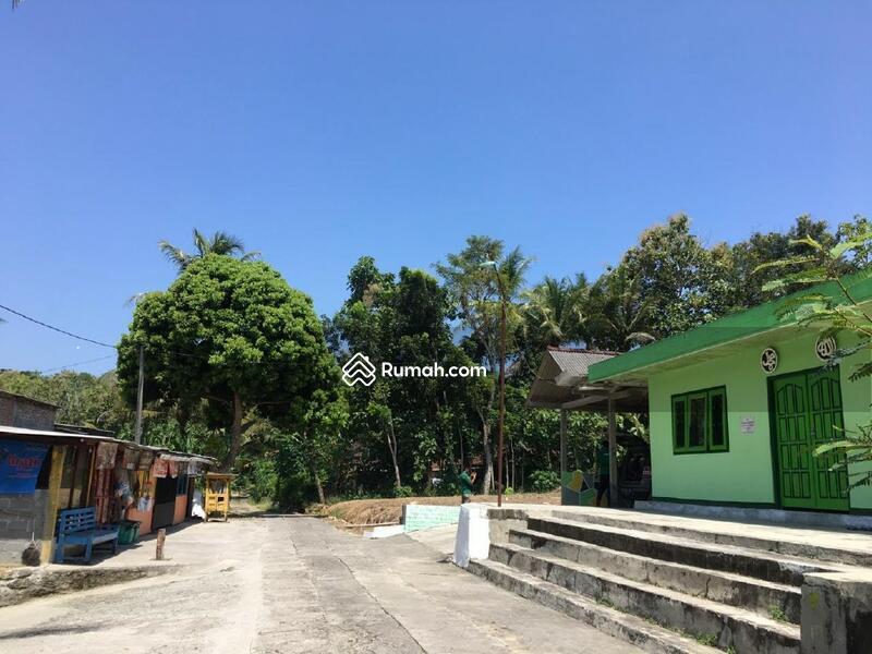 Tanah Dijual Kulonprogo, Garansi Profit 30% Pertahun #99407673