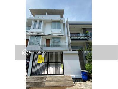 Dijual - Dijual Cepat! Rumah brand new minimalis cantik di pluit