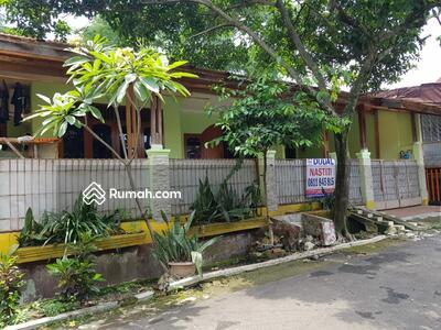 Dijual - Rumah dijual Bumi Menteng Asri Kelurahan Menteng Bogor Barat