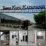 Taman Kopo Katapang