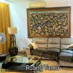 DIJUAL Rumah di Kemang Utara, SHM, luas 388m2, Jakarta Selatan (HUB:081315212979)