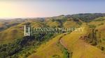 Dijual Tanah Sisi Bukit Di Sumba Utara (FHL147)