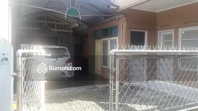 Dijual - Dijual Rumah di Sayap Alun-alun Kota Cimahi