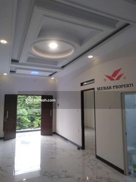 Rumah Mewah Siap Huni  Pinggir Jalan G Jauh Dari Gerbang Toll Depok Antasari #99475921
