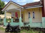Dijual Murah Rumah di Perum Griya Sawati  Sukaresik Tasikmalaya  180 Juta