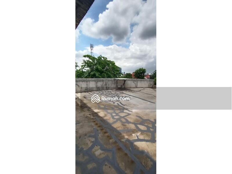 Disewakan Ruko Nol jalan Hook 2 Lantai Ngagel #99491063