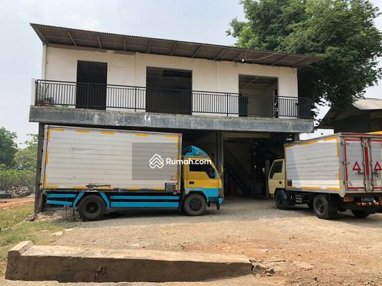 Dijual Tanah Bekas Usaha Mobil Box Daerah Cikarang Barat Cikarang Cikarang Bekasi Jawa Barat 1 Kamar Tidur Tanah Dijual Oleh Nurul Laela Roswati S Psi Rp 1 25 M 17796006