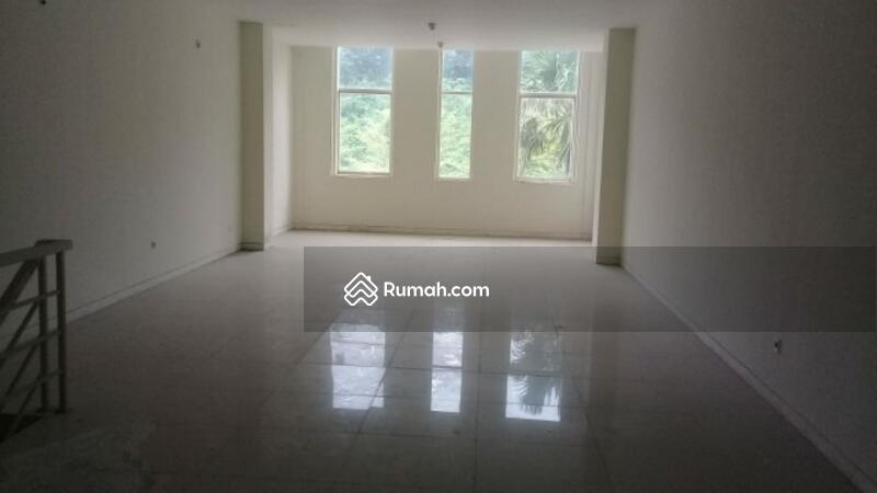 Ruko 2 lantai, 2 unit gandeng Citragrand, Sambiroto, Tembalang #99496887