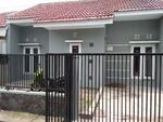 Dijual rumah dengan negoisasi cepat 350 jt di Taman Cileunyi