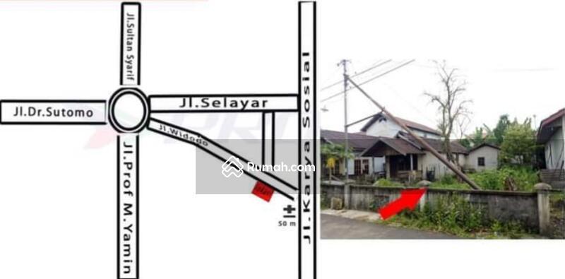 Jl Widodo #99518441