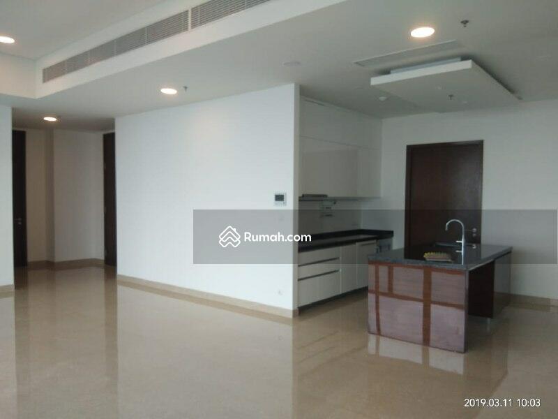 Anandamaya Residences #99526661