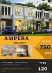 Ampera Residence