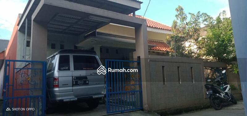 Rumah Kokoh Murah Harapan Mulya Sumarecon #104464547