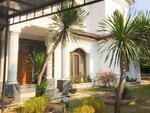 Rumah Kavling DPRD Cibubur