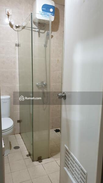 Jual murah Apartment Cosmo Terrace pool view lokasi strategis #99595147