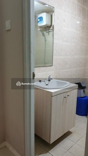 Jual murah Apartment Cosmo Terrace pool view lokasi strategis #99595151