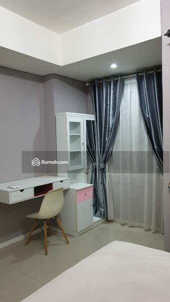 Jual murah Apartment Cosmo Terrace pool view lokasi strategis #99595161