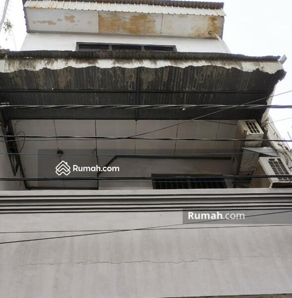 Dijual rumah di Pademangan, Pademangan, Jakarta Utara. #99556747
