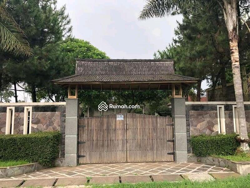 Di Jual Vila asri kota lembang #99559159