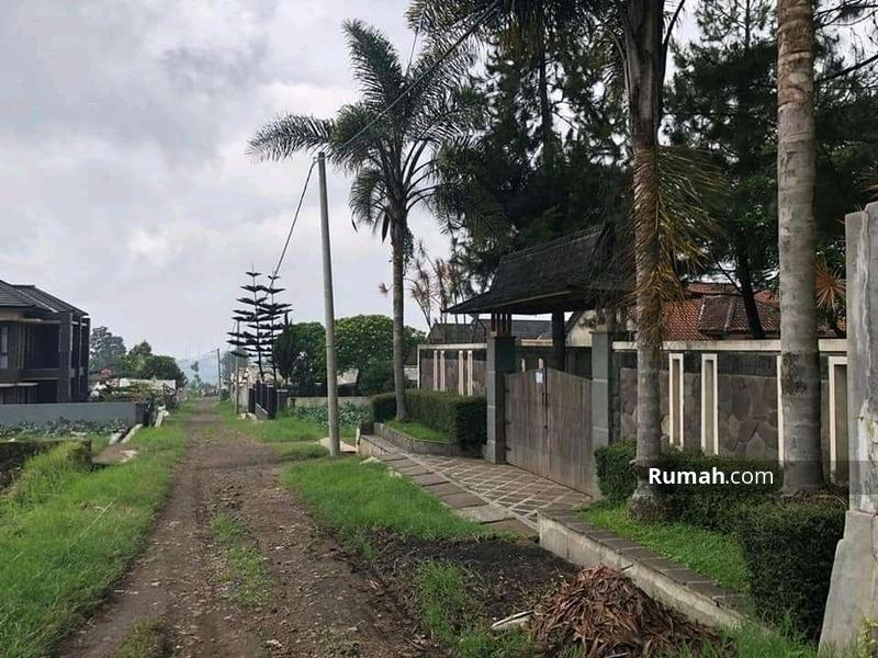 Di Jual Vila asri kota lembang #99559169