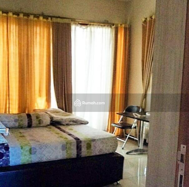 Rumah Murah Kawasan Strategis, Buah Batu, Bandung #105990585
